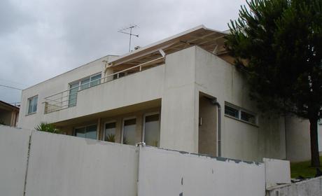 FRANCISCO LOPES - CAVALÕES