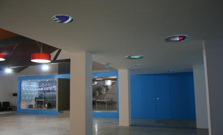 Fiat | Oficina Fonseca | V.N.Famalicão